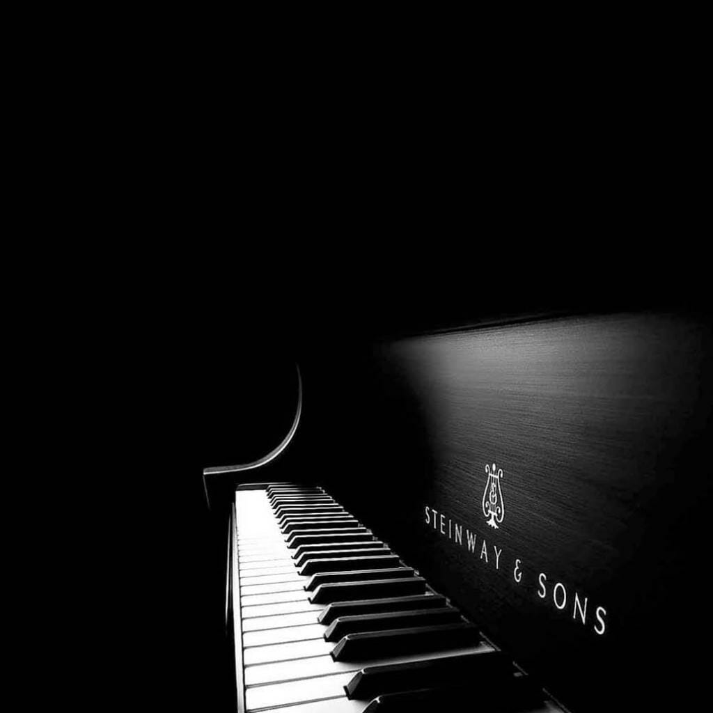 Coming soon piano lessons online we are working hard on creating the best piano lessons on the internet unfortunately we dont have this lesson up yet please check back soon hexwebz Images